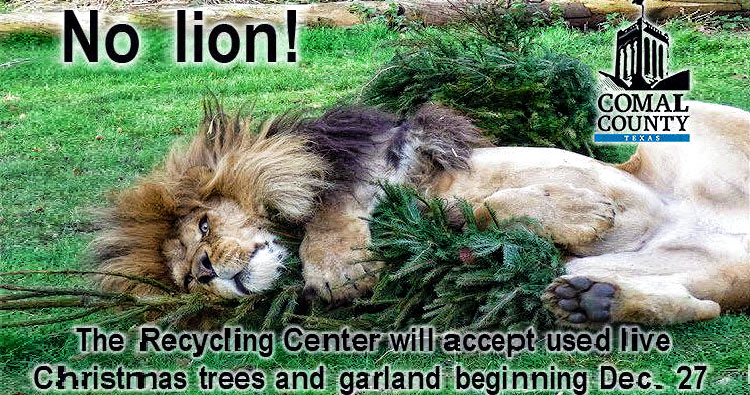 lion-recycle