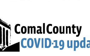 Comal County COVID-19 Update