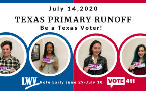 texas primary runoff