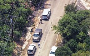comal county sheriff's office investigates shooting