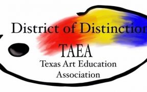 District of Distinction TAEA