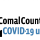 comal county covid-19 updatre