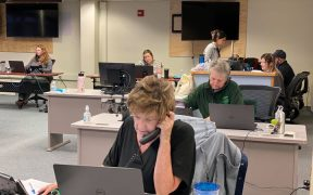 comal county covid-19 call center