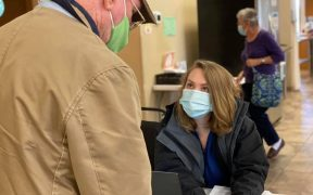 comal county vaccine clinic