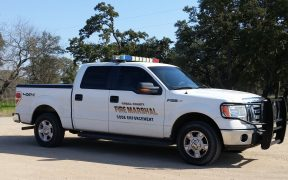 comal county fire marshal