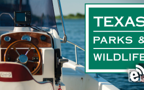 texas parks and wildlife boat registration