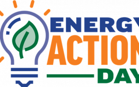 energy action day