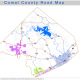 comal county road map
